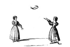 Hoops and graces, a game in which you toss a hoop and catch it on sticks. Pioneer Games, Pioneer Activities, Camping Activities, Old Fashioned Games, Footprint Art, Games Images, Traditional Games, Over The River, Activity Days