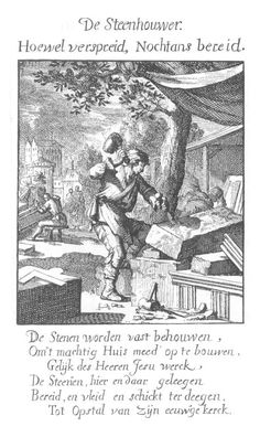 De Steenhouwer