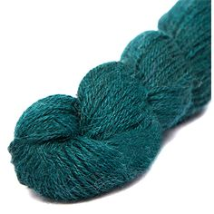 4 ply Pure Alpaca Double Knitting from Artesano Yarns Colour: Guyana Price £3.50 and 20% extra off if you sign up to the newsletter. #green #darkgreen #forestgreen #bottlegreen #4ply #fourply #alpaca #alpacawool #knitting #knit #wool #freeknittingpatterns #yarn #crochet #crocheting #wool #yarn #superfine