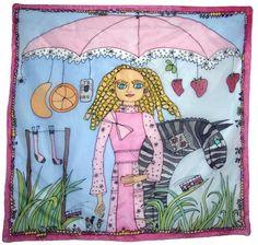 Zahada bombyx mori (Unknown Cache) in Bratislavský kraj, Slovakia created by Paris Miltonova Geocaching, Silk Painting, Princess Zelda, Paris, Activities, Fictional Characters, Montmartre Paris, Paris France, Fantasy Characters