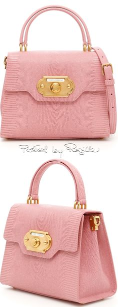 464037b882 regilla. Designer Purses And HandbagsDolce And Gabbana ...