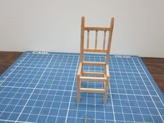I promised a very nice lady follower to show how to weave a chair. It is really very simple if you follow the drawing. You will need to ma...