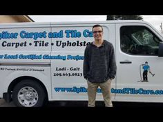Carpet cleaning Folsom (916)919-7642