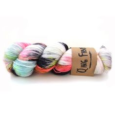 A single ply Merino lace yarn with a great meterage. The plump texture enhances the vibrant colours which are becoming the signature style of Qing Fibre. Vibrant Colors, Colours, Signature Style, Fiber, Throw Pillows, Texture, Lace, Shop, Surface Finish