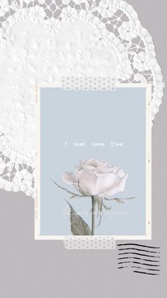 Polaroid Frame Png, Polaroid Template, Frame Template, Iphone Lockscreen Wallpaper, Wallpaper Backgrounds, Aesthetic Pastel Wallpaper, Aesthetic Wallpapers, Foto Frame, Picture Templates