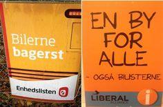 #billede6 #enhedslistenvsliberalalliance
