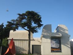 Visit the post for more. Opera House, Building, Travel, Viajes, Buildings, Destinations, Traveling, Trips, Construction