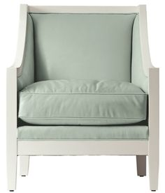 Serena & Lily Louise Chair