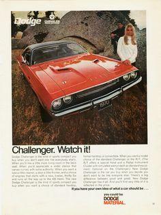 1970 Dodge Ad-09