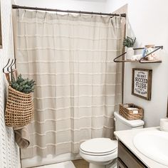 home accents bathroom - homeaccents