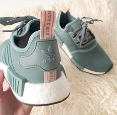 adidas nmd,nike shoes, adidas shoes,Find multi colored sneakers at here. Shop the latest collection of multi colored sneakers from the most popular stores Cute Shoes, Me Too Shoes, Women's Shoes, Shoe Boots, Shoes Sneakers, Shoe Bag, White Sneakers, Adidas Sneakers, Nmd Adidas Women Outfit