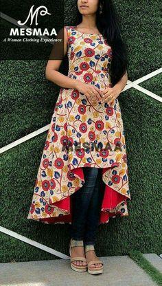 Women's kurtis online: Buy stylish long & short kurtis from top brands like BIBA, W & more. Explore latest styles of A-line, straight & anarkali kurtas. Simple Kurta Designs, Kurti Neck Designs, Kurta Designs Women, Stylish Dress Designs, Designs For Dresses, Stylish Dresses, Indian Gowns Dresses, Indian Fashion Dresses, Indian Designer Outfits