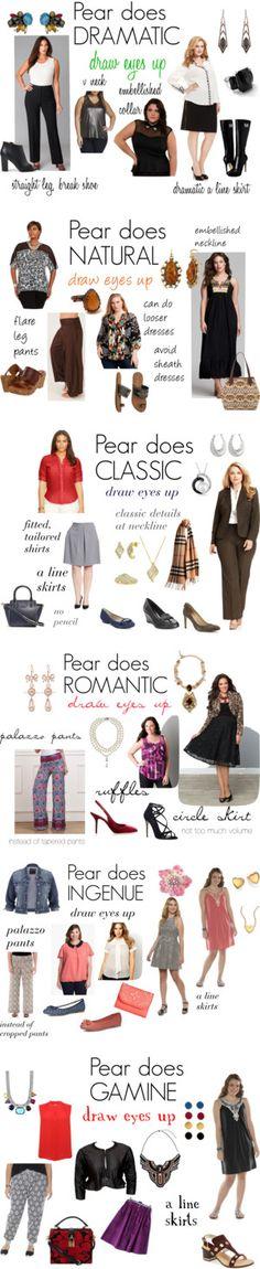 Pear Body Shape – Style is art Pear Shape Fashion, Pear Shaped Outfits, Pear Shaped Women, Triangle Body Shape, Pear Body, Fashion Outfits, Womens Fashion, Fashion Tips, Fashion Styles