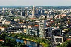 Lithuania - Google Search