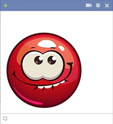 Goofy Emoji Copy Send Share Send in a message, share on a timeline or copy and paste in your comments. New Emoticons, Facebook Emoticons, Smileys, Animated Smiley Faces, Funny Emoji Faces, Emoji Copy, Coeur Gif, Funny Relationship Jokes, New Emojis