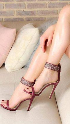 high heels – High Heels Daily Heels, stilettos and women's Shoes Hot Heels, Sexy Heels, Stilettos, Pumps Heels, Stiletto Heels, Heeled Sandals, Couple Shoes, Talons Sexy, Studded Heels