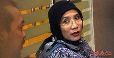 Partai Demokrat tidak menampik anggapan Gubernur DKI Jakarta Joko Widodo atau Jokowi akan bergabung.