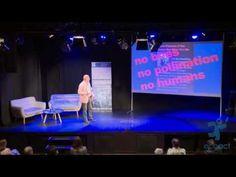 Niels Peter Flint - NPF Consultancy