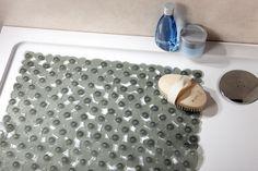 Für mehr Sicherheit beim #Duschen! #Badewanneneinlage für €9,95 bei #Tchibo