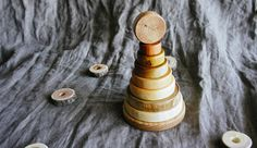Wooden Toy for Boys Wooden Toy for Girls Wooden toy for