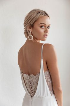 Wonderful Perfect Wedding Dress For The Bride Ideas. Ineffable Perfect Wedding Dress For The Bride Ideas. Bridesmaid Accessories, Bridal Accessories, Bridal Jewelry, Bridesmaid Dresses, Wedding Jewelry For Bride, Wedding Music, Church Wedding, Bridesmaid Gifts, Rustic Wedding
