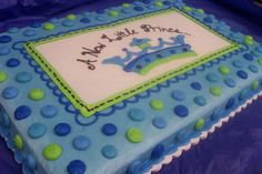 A New Little Prince Cake | Recent Photos The Commons Getty Collection Galleries World Map App ...