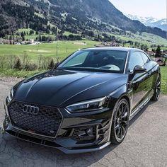 Likes, 68 Comments - audi. Audi Rs5, Audi Allroad, Audi Quattro, Bosch, Neon Nike Shoes, Black Audi, Volkswagen Group, Sweet Cars, Nocturne
