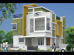 4BHK READY TO MOVE FULLY GATED VILLA GHMC APPROVED GOPANAPALLY 720p