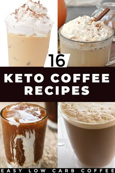 keto frappucino starbucks The ultimate collection of easy keto coffee recipes! From the best Bulletproof coffee recipes with Coconut Oil or MCT, to iced keto coffee Low Carb Starbucks, Starbucks Vanilla, Starbucks Recipes, Keto Coffee Recipe, Coffee Recipes, Coconut Recipes, Keto Recipes, Healthy Recipes, Best Bulletproof Coffee Recipe