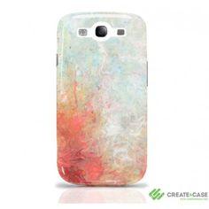 My Own Eyes - Artist Designed Samsung Galaxy s3 case