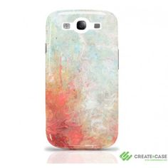 My Own Eyes - Artist Designed Samsung Galaxy s3 case