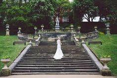 weddings at avenham park - Google Search
