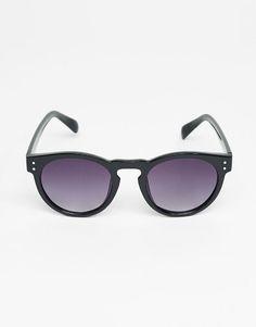Gafas XDYE - Curvy 19,99 EUR | PULL&BEAR