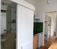 apartamento en sevilla  alquiler vacacional http://es.1000apartamentos.com/Sevilla/Sevilla/Apartamentos/18--ATICO-TERRAZA-VISTAS-A-GIRALDA/915420