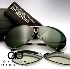 618c23e94 118 melhores imagens de Óculos de sol! | Sunglasses, Brazil e Model