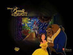 Watch Streaming HD Beauty And The Beast, starring Paige O'Hara, Robby Benson, Richard White, Jerry Orbach. Belle, whose father is imprisoned by the Beast, offers herself instead and discovers her captor to be an enchanted prince. #Animation #Family #Fantasy #Musical #Romance http://play.theatrr.com/play.php?movie=0101414
