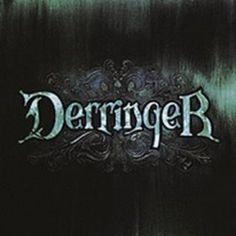Rick Derringer | Derringer