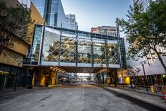 15 Best Things to Do in Edmonton (Alberta, Canada) - Page 12 of 15 - The Crazy Tourist Indoor Amusement Parks, University Of Alberta, Fairmont Hotel, Space Travel, Back In Time, Alberta Canada, The Locals, Great Places