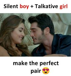 People fall in love in their life ,they want to display their feelings towards one another Here we have the best love status qoutes for whatsapp. Crazy Girl Quotes, Real Life Quotes, Bff Quotes, True Love Quotes, Girly Quotes, Romantic Love Quotes, Reality Quotes, Attitude Quotes, Cute Quotes
