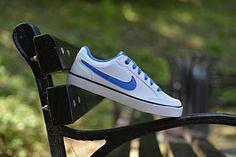 Nike Capri III Ltr (GS) (579947-108)