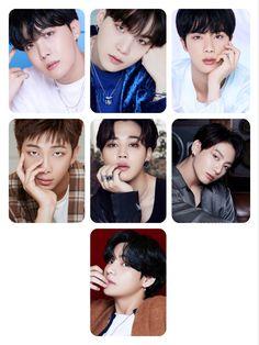 Bts Taehyung, Bts Bangtan Boy, Bts Boys, Casas Estilo Harry Potter, Bts Polaroid, Polaroids, Bts Tickets, Die Beatles, Got7 Funny