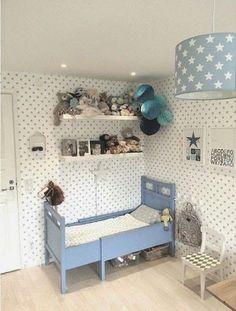 Wnętrza, pokój dziecka - dla naszych pociech , miłego oglądania deccoria.pl