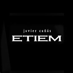 Russian Fashion Label ETIEM #designer #fashiondesigner #etiem
