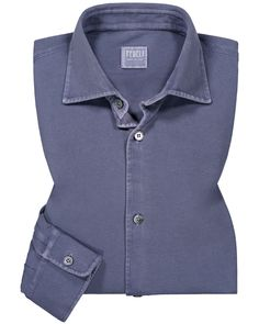 Fedeli Steve ML jersey shirt | LODENFREY Jersey Shirt, Shirt Dress, Mens Tops, Shirts, Clothes, Winter, Dresses, Products, Fashion