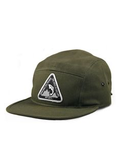 75d681e2 Fly Fishing Hat Mission Patch, Camp Hat, Trout, Fly, Fishing Hat,