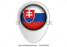 Find Map Pointer Flag Illustration Country stock images in HD and millions of other royalty-free stock photos, illustrations and vectors in the Shutterstock collection. Pointers, Royalty Free Stock Photos, Flag, Illustration, Stylus, Science, Illustrations, Flags