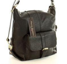 Marco Mazzini hátitáska, hátizsák, kényelmes viselet a város dzsungelében Messenger Bag, Under Armour, Satchel, Michael Kors, Adidas, Nike, Bags, Fashion, Handbags