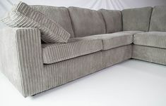 Sofa, Couch, Furniture, Home Decor, Ribe, Interior Designing, Settee, Settee, Decoration Home