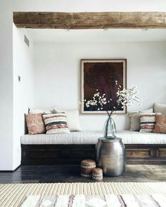 101 best Modern Southwestern Decor & Desert Decorating Ideas images ...