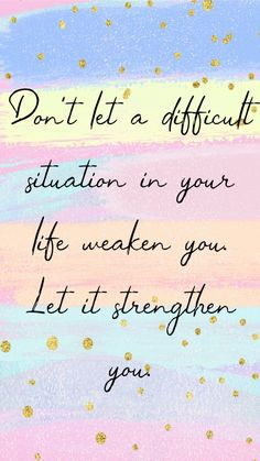 Free Quotes, Happy Quotes, Positive Quotes, Best Quotes, Self Love Quotes, Words Quotes, Quotes To Live By, Sayings, Quotes Quotes